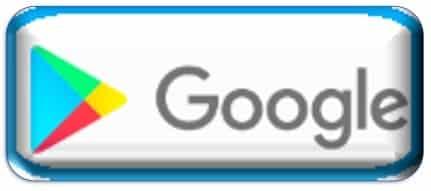 google-books-