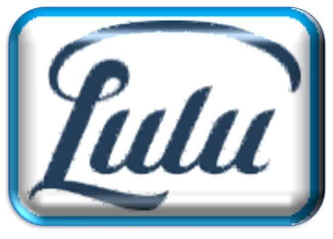 lulu-uitgever-SMS-Norm-